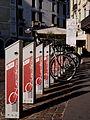 Bici sharing schio.jpg