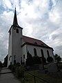 Bickenbach Kirche.JPG