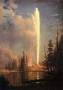 Bierstadt Albert Old Faithful.jpg