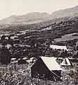 Bieszczady68-66-Dolina Sanu.jpg