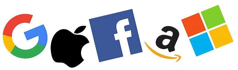 文件:大型科技公司.jpg