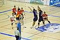 Bilateral España-Portugal de voleibol - 28.jpg