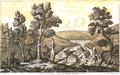 Bilder aus der Hessischen Vorzeit-1081.png
