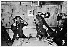 Понятие алкоголизма википедия кодирование от алкоголизма клиника бехтерева