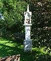 Bildstock Gotik - panoramio.jpg