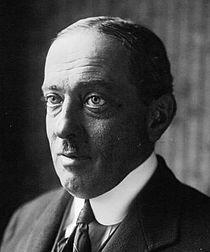 Binet-Valmer 1921.jpg