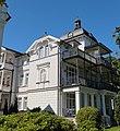 Binz Villa Baltik 05.jpg