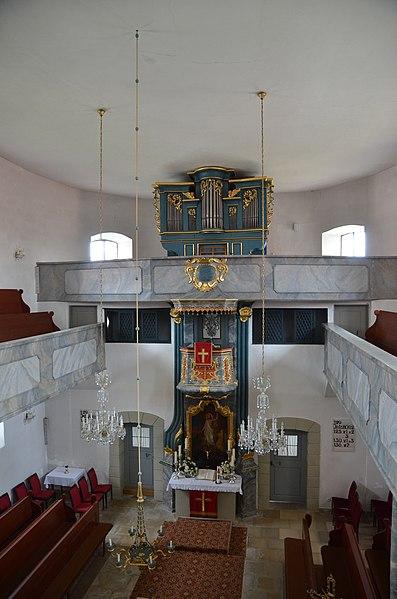 File:Binzwangen St. Sebastian, Cornelius und Cyprian 015.jpg