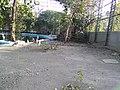 Birds in Siddhartha Garden and Zoo 01.jpg
