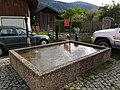 Birgitz Brunnen gegenüber Kapellenweg 2.jpg