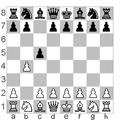 Birmingem gambit.png