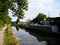 Birmingham -Stratford-upon-Avon Canal - panoramio (7).jpg