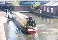 Birmingham - geograph.org.uk - 95794.jpg