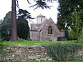 Birtsmorton Church - geograph.org.uk - 4978.jpg