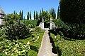 Biscainhos Garden - Jardim Formal (3).jpg