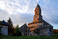 """Biserica """"Sf. Nicolae"""", Densus sec. XIII.JPG"""