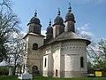 Biserica Sf. Gheorghe din Serbesti.jpg