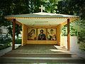Biserica Sf. Spiridon Nou (9376854940).jpg
