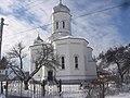 Biserica Sfintii Petru și Pavel.jpg