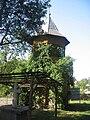 Biserica Tăierea Capului Sfântului Ioan Botezătorul din Reuseni5.jpg