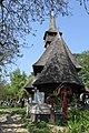 Biserica de lemn Ieud.jpg
