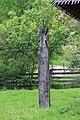 Biserica de lemn din Baica (4653794466).jpg
