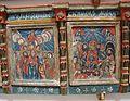 Biserica de lemn din Barsana (Icoane praznicare) (6).JPG