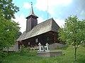 Biserica de lemn din Poiana Botizii-exterioare (16).JPG