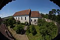 Biserica fortificata Ungra.jpg