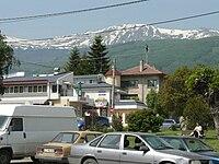 Bistritsa E1.jpg
