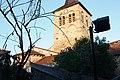 Bizeneuille - Eglise Saint-Martin.jpg
