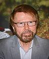Björn Ulvaeus May 6, 2013-2.jpg