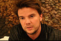Bjarke Ingels 2012 designboom interview.jpg