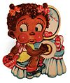 Black Americana Valentine 90678.jpg