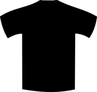 2011–12 Maccabi Haifa F.C. season - Image: Black shirt