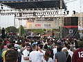 Blackalicious and Lateef SXSW 2006.jpg