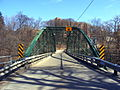 Blackfriars Bridge London Ontario 2008 1.JPG