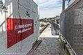 Blackrock Baths Are To Be Demolished (Ireland) - panoramio (22).jpg