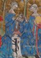 Blanka, Filip IV. a Johana.png