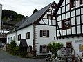 Blankenheim, Johannesstr. 5, Bild 2.JPG