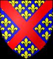 Blason-fr-Ville-52200-Langres-600X665.png