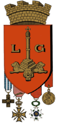 Blason-ville-liege.png