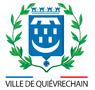 Blason Quiévrechain.png