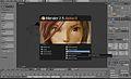 Blender-2.5-Alpha-0-Splash.jpg