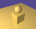 Blender 3D Gold.png