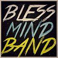 Blessmind 2013-12-30 19-36.jpg