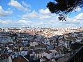 Blick über Lisboa (14008720155).jpg