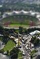 Blick vom Olympiaturm auf Sommerfest.jpg