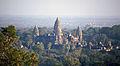 Blick vom Phnom Bakheng 01.jpg