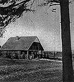 Blockhaus Éclaireurs Péiteng, A-Z Nr 14, 1935.jpg